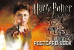 Harry Potter and the Half-Blood Prince - BBC Books