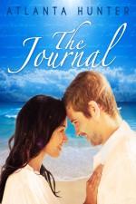 The Journal - Atlanta Hunter
