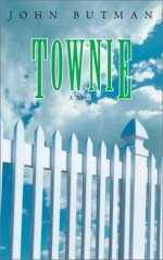 Townie - John Butman