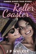 Roller Coaster - J.P. Walker