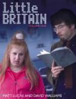 Little Britain - Matt Lucas, David Walliams