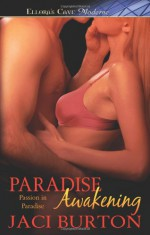 Paradise Awakening - Jaci Burton