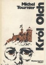 Król olch - Michel Tournier, Leon Bielas