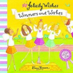 Winners and Wishes - Emma Thomson