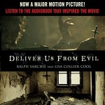 Deliver Us from Evil: A New York City Cop Investigates the Supernatural - Ralph Sarchie, Lisa Collier Cool, William Dufris