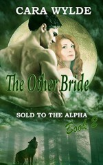 The Other Bride - Cara Wylde