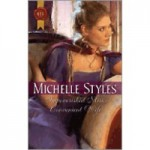 Impoverished Miss, Convenient Wife (Historical Romance) - Michelle Styles
