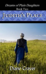 Judith's Place - Diane Craver, Regina Andrews