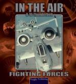 A-10 Thunderbolt II - Lynn M. Stone