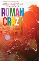 Roman Crazy - Nina Bocci, Alice Clayton