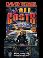 At All Costs - David Weber