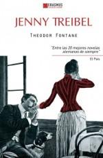 Jenny Treibel (Spanish Edition) - Fontane, Theodor