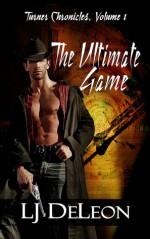 The Ultimate Game - L.J. DeLeon