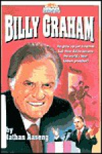 Billy Graham - Nathan Aaseng