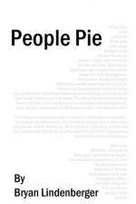 People Pie - Bryan Lindenberger