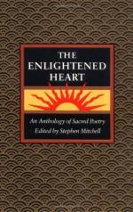 The Enlightened Heart - Stephen Mitchell