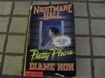 Pretty Please - Diane Hoh