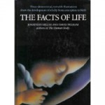 The Facts of Life: 2 - Jonathan Miller