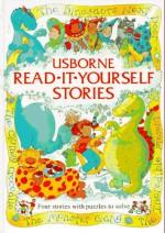 Read It Yourself Stories - Harriet Castor