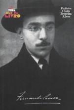 Fernando Pessoa (A minha vida deu um livro, #1) - João Gaspar Simões, Clara Ferreira Alves