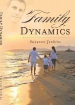 Family Dynamics - Suzanne Jenkins