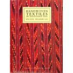 Handwoven Textiles of South-East Asia - Sylvia Fraser-Lu