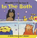 In the Bath - Richard Powell