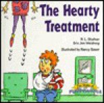 The Hearty Treatment - R. L. Shafner, Nancy Bauer, Eric Jon Weisberg