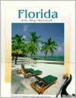 Florida on My Mind - Various, Bill Schneider, Michael Sample, Collective Staff