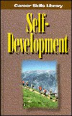 Self Development Skills - Dandi Daley Mackall