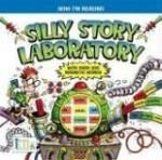 Now I'm Reading!: Silly Story Laboratory - Nora Gaydos