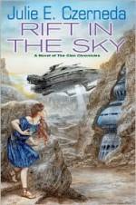 Rift in the Sky - Julie E. Czerneda