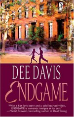 Endgame - Dee Davis