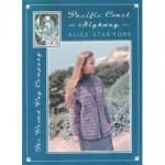 Pacific Coast Highway - Alice Starmore, Patrick McHugh, Jade Starmore