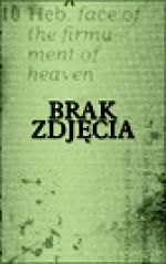Władcy ognia/Władcy ognia. Pakiet 2 książek - Bogusław Wołoszański, John Toland