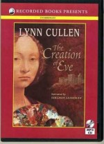 The Creation of Eve (Unabridged Audiobook, MP3 CD) - Lynn Cullen