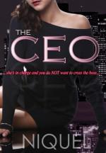 The CEO - Niquel
