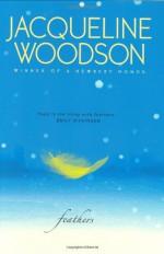 Feathers - Jacqueline Woodson