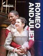 Romeo and Juliet (Cambridge School Shakespeare) - Rex Gibson, Robert Smith, Richard Andrews, Vicki Wienand