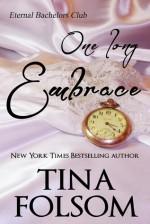 One Long Embrace - Tina Folsom