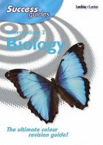 Intermediate 2 Biology (Success Guides) - Andrew Morton