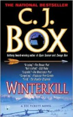 Winterkill - C.J. Box