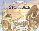 Sounds of the Past: Stone Age - Clint Twist
