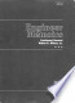 Engineer Memoirs - Paul Walker