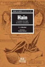 Hain. El mundo selk'nam en poesía e historieta - Carlos Juárez Aldazábal, Eleonora Kortsarz