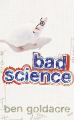 Bad Science - Ben Goldacre