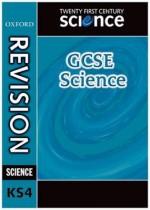 Twenty First Century Science: Separate Sciences Revision Guide: Modules B7, C7, P7 - Philippa Gardom Hulme, Jean Martin, Hillary Taunton