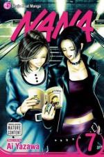 Nana, Vol. 7: v. 7 - Ai Yazawa