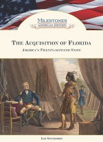 Acquisition of Florida - Heather Lehr Wagner
