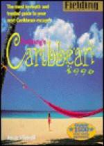 Fielding's Caribbean 1996 - Joyce Wiswell